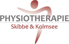 Physiotherapie Skibbe & Kolmsee